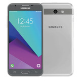 Samsung J3 2016 Emerge Octacore 1.4gh 16gb Lte Precios Miami
