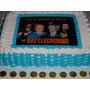 Tortas Decoradas Para Cumpleaños Fiestas Y Eventos $300 Kilo