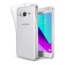 f52930f5e6c Busca fundas para celulares samsung j2 de sandias con los mejores ...