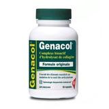 Colágeno Hidrolizado Genacol 90 Caps
