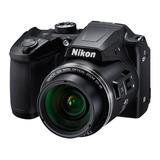 Camara Digital Nikon Coolpix B500 Oferta Imperdible 12 Pagos