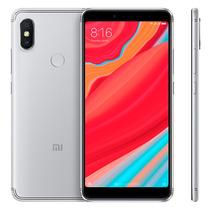 Xiaomi Redmi S2 32gb 3gb Cám Dual + Frontal 16mp Estuche Loi