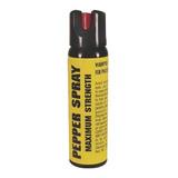 Spray Para Defensa Personal Psp