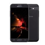 Samsung J3 Prime 4g Garantía 1 Año - Black Dog