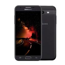 Samsung J3 Prime 4g Oficial Garantía 1 Año - Black Dog