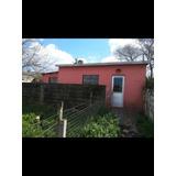 *2 Casas* Alquiler Barros Blancos - Cerca De Tata