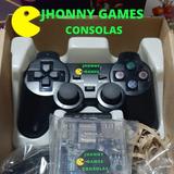 Consola Retro  Con 13.500 Juegos+1 Joystick+garantía+envió