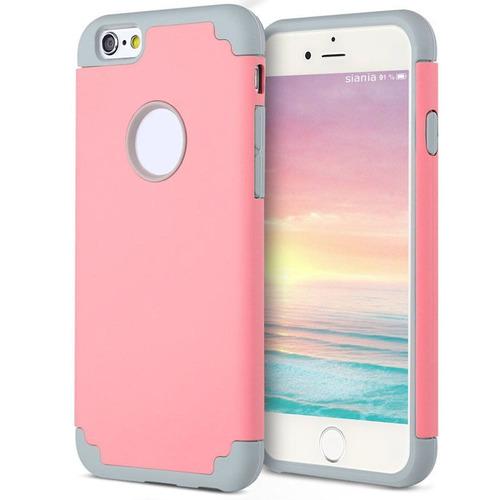 98cac9286 iPhone - Melinterest Uruguay