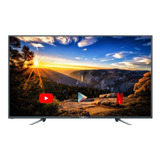 Tv Led Punktal 32´ Smart Pk-sdi32 - Magic Center