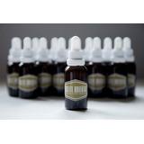 Aceite Cannabico Medicinal 30 Ml