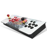 Consolas Arcade  Videojuegos 1388 Cantidad Juegos Multigame