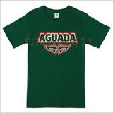 Remera Aguada Basquetbol Camiseta Basket Basketball