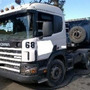 Libro De Taller Camiones Scania