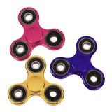 Spinners Colores Surtidos, Excelente  Calidad!