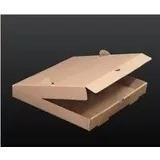 Regalo Cajas De Pizza De 32 X 32 Cm. A 8.50 Pesos Cada Una
