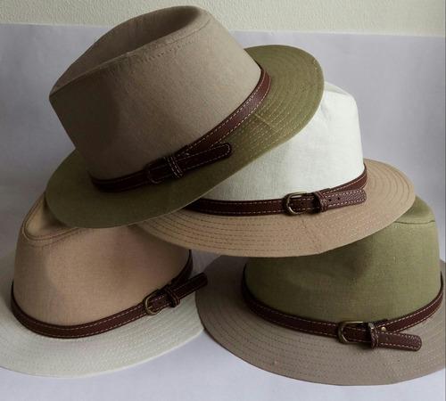 ac56c6ba3b979 Sombreros Panama Venta Por Mayor Y Menor Lisos Y Combinados