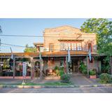 Hotel Manantiales Termal - Termas Del Dayman, Salto