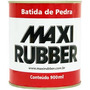 Batido Piedra / Antigravilla Protector Infer. Autos .x 900ml