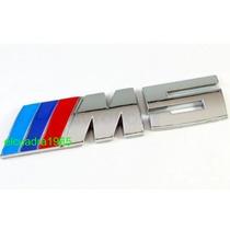 Emblema Insignia Bmw M5