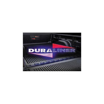 Duraliner Protector De Caja Pick-up