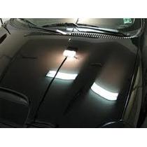 Barniz Pu 5000 + Cataliz. Alto Brillo Dupont Auto.x 1.5 L