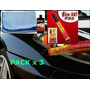 Fix It Pro+ Pulidor+ 2 Microf.- Elimina Rayon & Termina Auto