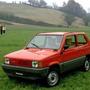 Libro De Usuario Fiat Seat Panda
