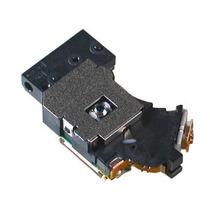 Lente Lector Laser Optico Playstation 2 Ps2 Play 2 Pvr 802