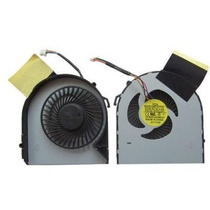 Fan Cooler Acer Aspire V5 531 V5 V5 571 471 471p 571p 531p 4