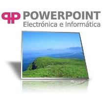 Pantallas De Notebook Toshiba Hp Sony Dell Asus Acer Lenovo