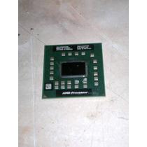 Pocesador (cpu) Amd V160 2.4 Ghz 512kb Para Notebooks
