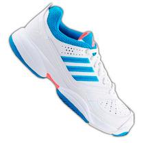 Adidas Calzado Champiòn De Tenis Ambition De Dama Imperdible
