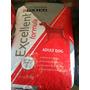 **exellent Formula De Purina 20kg+snack+ Envios Sin Cargo !