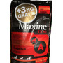 Maxine Adulto Super Premium Mas Snacks + Envios !!!
