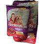 Tiernitos Importada 22kg ++ 8 Kg De Regalo+snack+envio!!