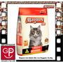 Comida Para Gato Magnus Cat Adulto Mix Con Nuggets 10,1kg