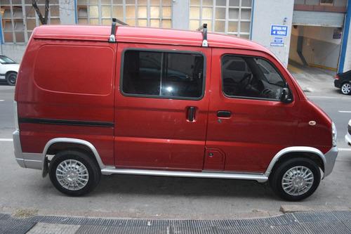 Alquiler Camionetas Utilitarios Autos 8 Personas 2015 Barato