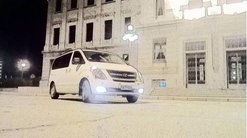 Alquiler Camionetas,buses,minibuses,combis,economicas,vans..