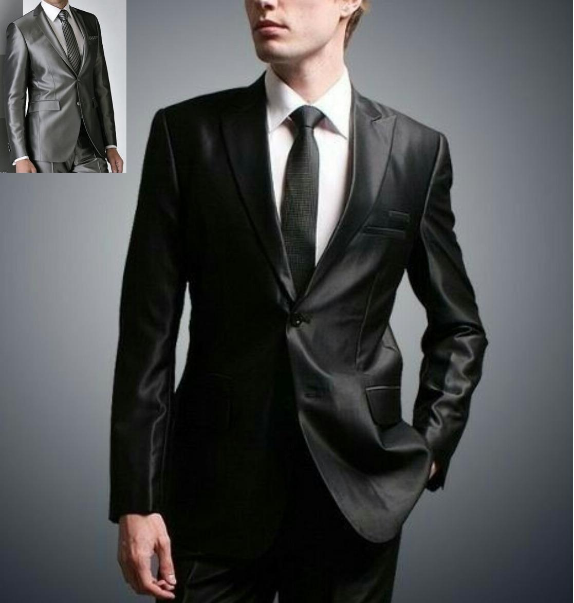 48e1796bff71c alquiler-de-trajes-hombres-y-ninos-973421-MLU20753223677 062016-O vestidos  hombre mercadolibre