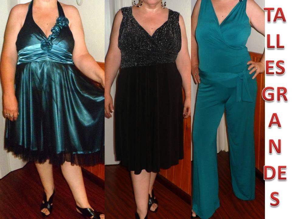 Alquiler vestidos de fiesta en zaragoza
