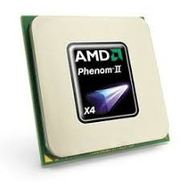 Procesador Amd Phenom Ii X4 925 2.8 Ghz - Socket Am2+/am3