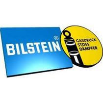 Renault Clio Amortiguadores Bilstein Sport Made In Germany