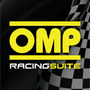 Omp Strut Brace Made In Italy - Peugeot - Citroen Etc