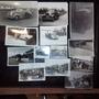 13 Fotos Originales Automoviles Antiguos Articulo Coleccion