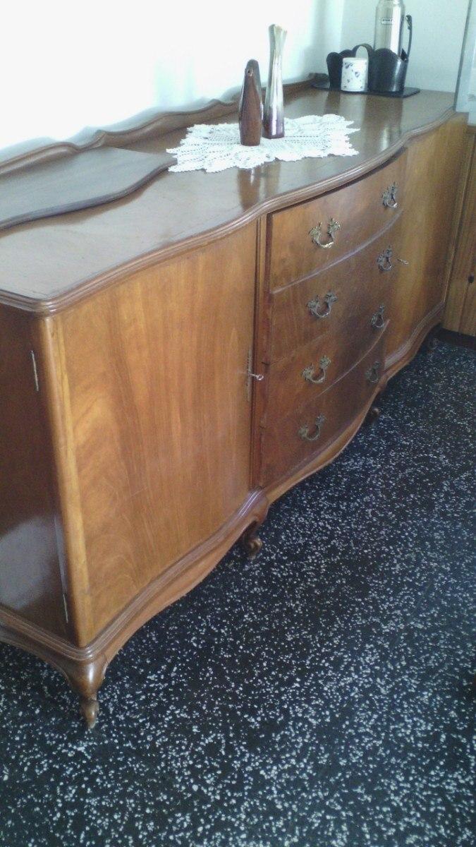 Muebles nuevo estilo franc s de oro sistema de dormitorio for Muebles estilo frances