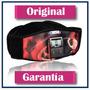 Abtronic X2 Original+garantia+gel+manual+minibelt Abtronicx2