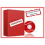 Software Kioscofacil Facturación + Programa Módulo Impresor