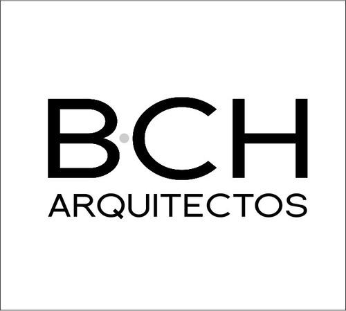 Arquitectos. Regularizaciones. Bomberos. Proyectos. Obra