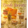 Trade Secrets, De Better Homes And Gardens - En Ingles