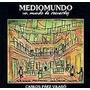 Mediomundo-mundo De Recuerdos- Carlos Paez Vilaro